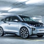 BMW i3 2013 download photo