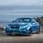 BMW M2 Coupé download photo