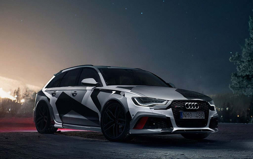 audi rs6 avant 2016 download photo auto world body parts. Black Bedroom Furniture Sets. Home Design Ideas