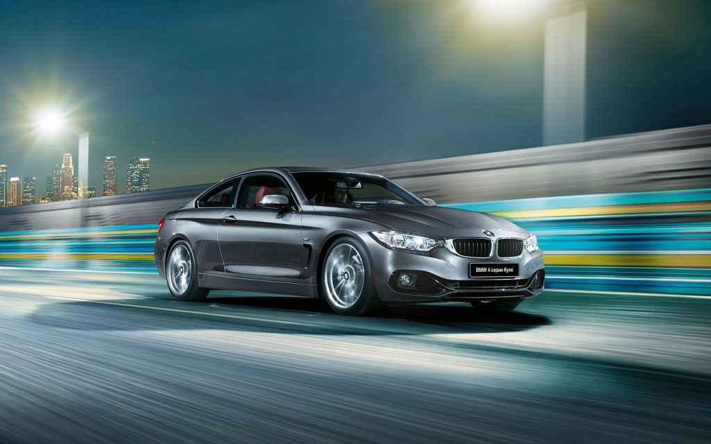 2015-bmw-4-series-f32-coupe-bmv-kupe