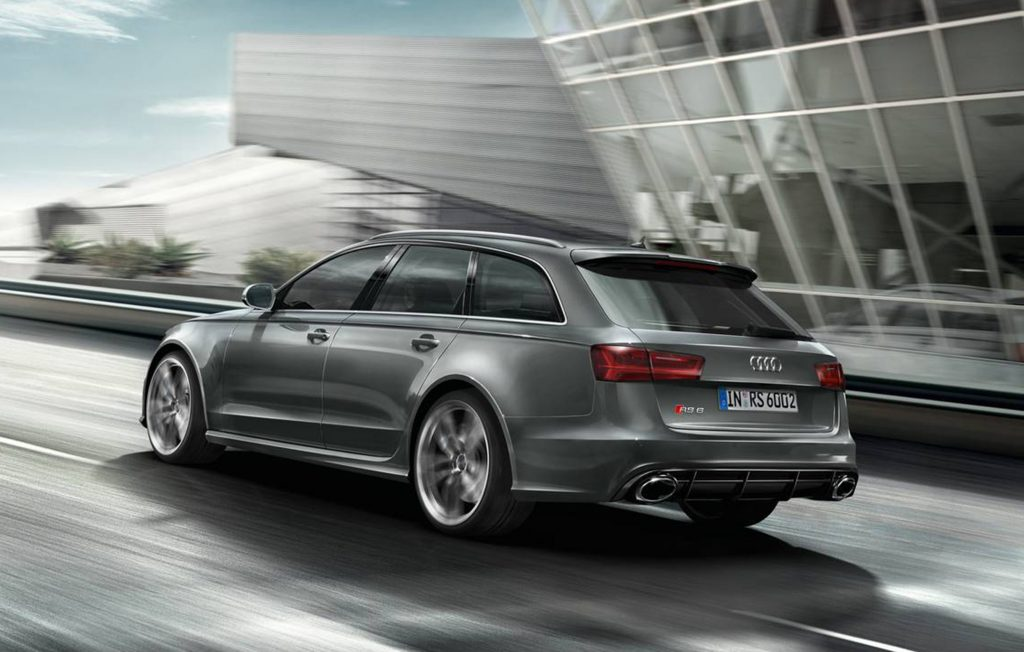 2436x1552_RS_6_Avant_Side_Rear_Road