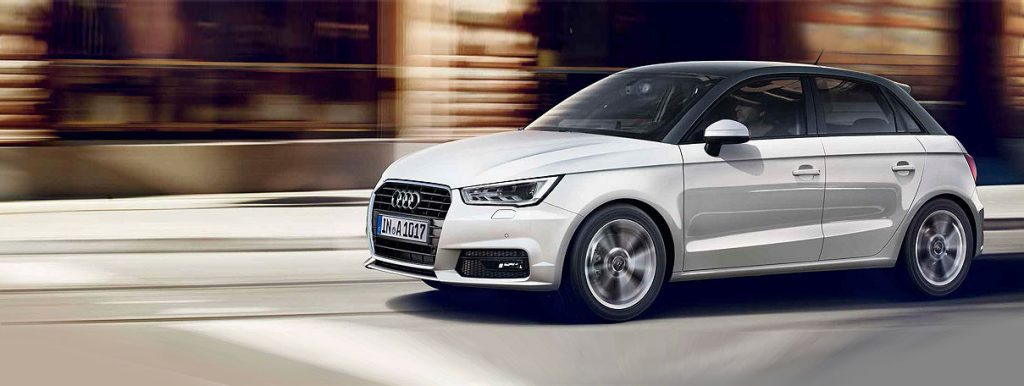 audi a1 sportback 2016 download photo auto world body parts. Black Bedroom Furniture Sets. Home Design Ideas