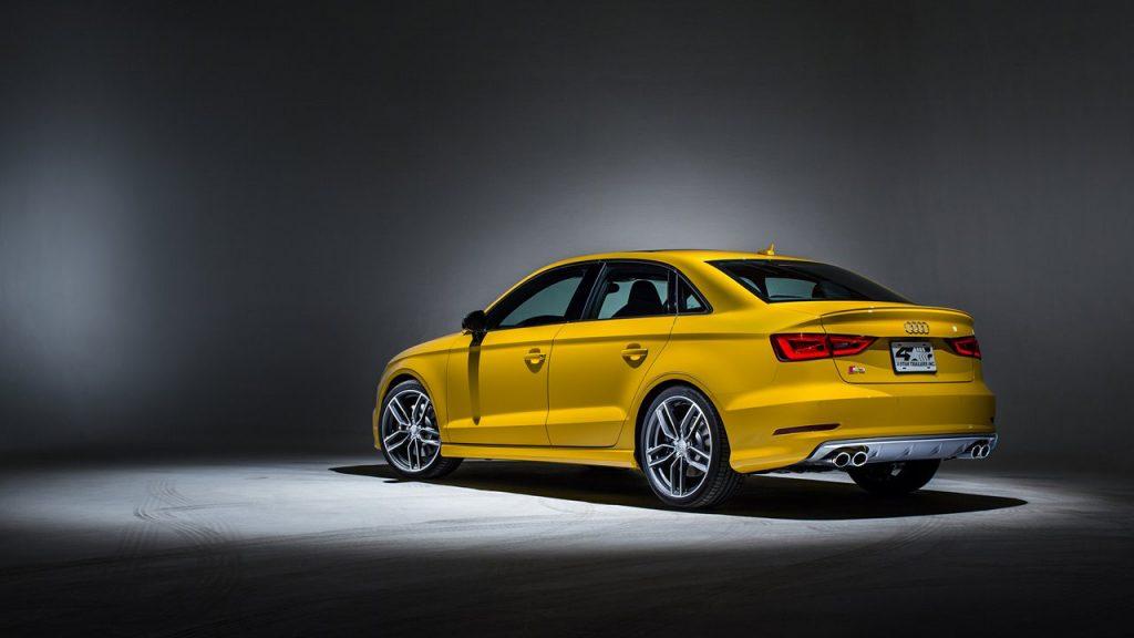 Audi-S3-Sedan-Esclusive-edition-15