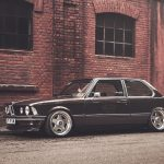 BMW 3 Series E21 (1975-1983) download photo