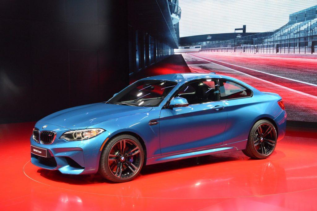 BMW-M2-Detroit-1