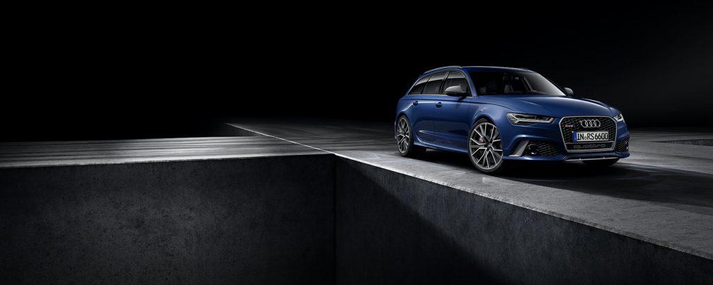 Simon-Puschmann-Audi-RS6-7-01