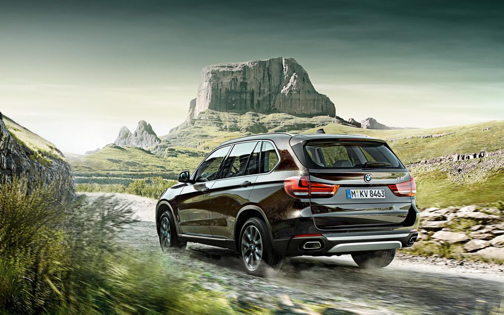 bmw-x5_wallpaper_1920x1200-nr-09