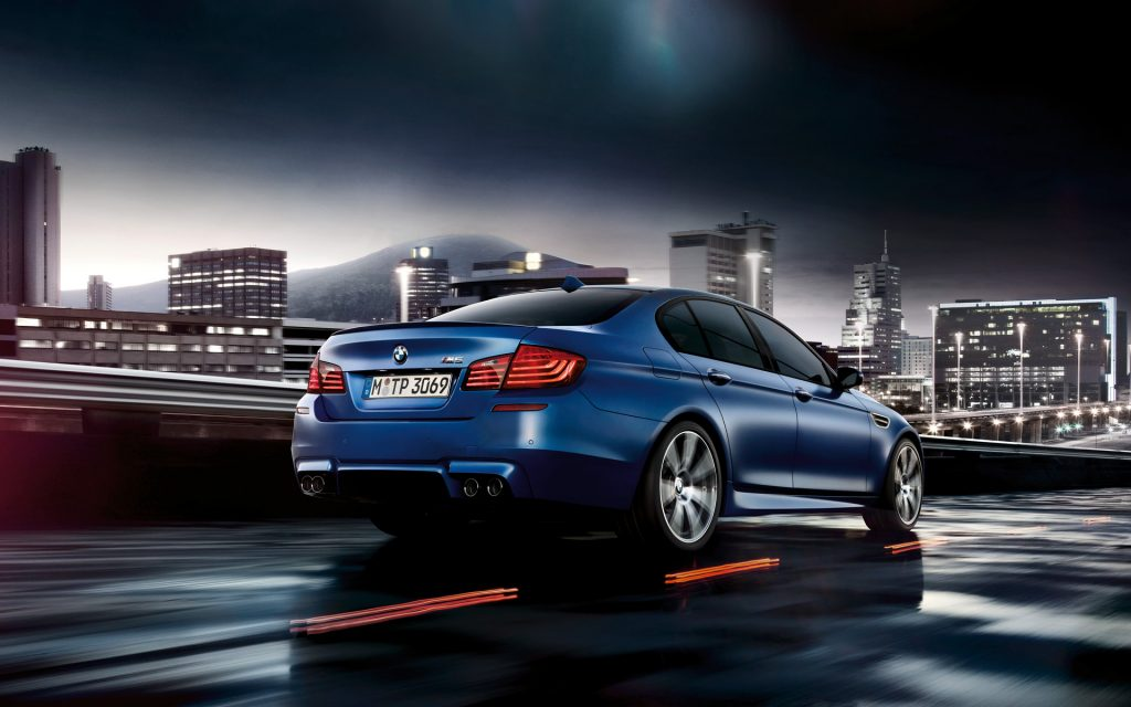 lci-bmw-m5-finally-launched-in-india-starts-at-over-200000-photo-gallery_3