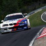 BMW M3 GTR download photo